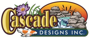 Cascade Logo